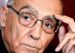 Jose Saramago, the translators' friend
