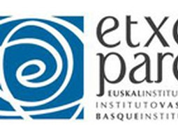 Grants for literary translation 2013 - Etxepare Basque Institute