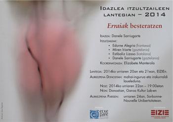 itzulika14.jpg