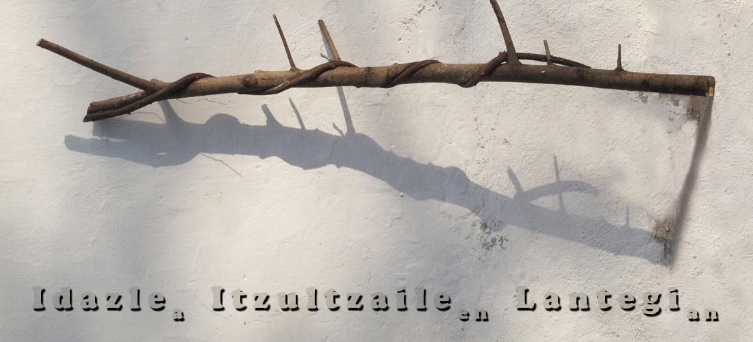IIL_generikoa_letrekin2.jpg