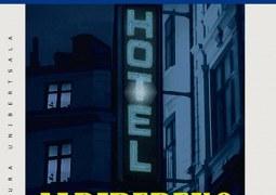 «De Klagenfurt a Viena, una viaje de la mano de Ingeborg Bachmann: la traducción de 'Tres senderos hacia el lago'»