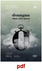 demagun_pdf.jpg