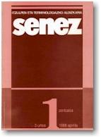 senez5.jpg