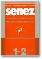 senez8