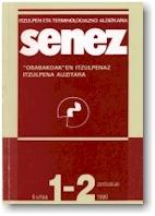 senez9