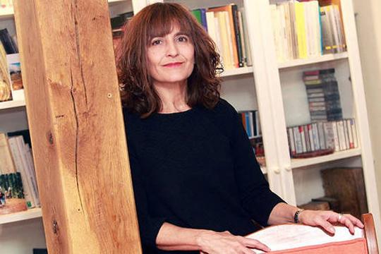 'EIZIE, Euskal Herriko kulturgintzaren parte garrantzitsua'