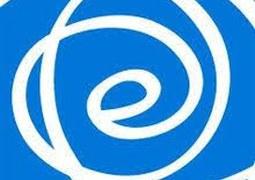 Etxepare Institutua: Euskara eta euskal kulturako irakurlea hautatzeko deialdia