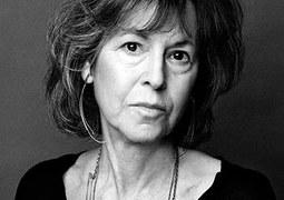Jokin Zaitegi Sariketa - Literatura Nobel Sariak euskaratzeko beka 2020