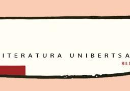 Literatura Unibertsala itzulpen-lehiaketa (2. deialdia)