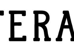 Literaturia 2021: 'Itzala, hitzaren ahala'