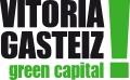 Vitoria-Gasteiz sarietarako deialdia argitaratu du Gasteizko Udalak