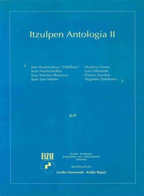 Itzulpen Antologia2.jpg