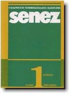 senez2.jpg