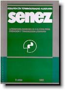 Senez14