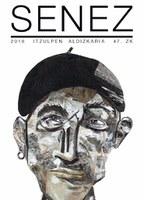 Senez47.jpg