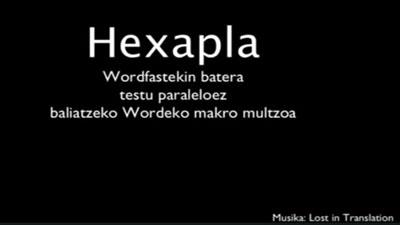 hexapla.jpg