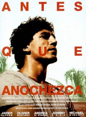 Antes_Que_Anochezca-Caratula.jpg