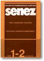 senez7