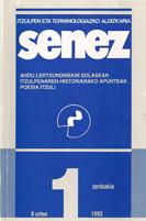 senez13.jpg