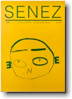 Senez16
