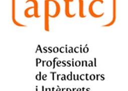 Les traducteurs et les interprètes de Catalogne ont crée APTIC