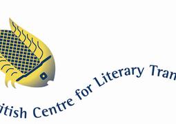 Cours d'été sur la traduction littéraire du BCLT