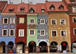 Littérature basque en polonais
