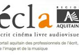 Résidence à Bordeaux pour traducteurs de littérature française
