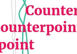 CEALT publie le nº 2 de 'Contrepoint'